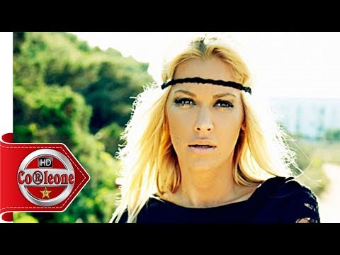 Natasa Bekvalac - Pozitivna - Official Video Spot