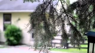 getlinkyoutube.com-أنشودة يا جدتي واميمتي:عبد الله المهداوي