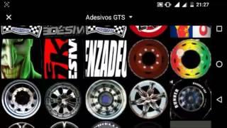 getlinkyoutube.com-Grand Truck Simulator - EDITANDO DA SKIN 113H! (NOVA SÉRIE) #1