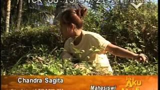 getlinkyoutube.com-TRANS TV Jika Aku Menjadi eps. Pembuat Batu Bata - Chandra Chaca Sagita