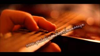 getlinkyoutube.com-خالد عبدالرحمن - بنساك