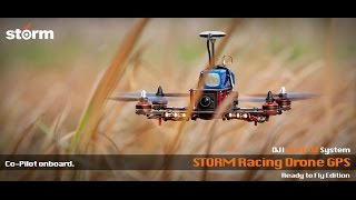 getlinkyoutube.com-Storm Racing Drone
