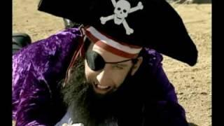 getlinkyoutube.com-YouTube Poop - Morshu VS. Patchy 2: Morshu Strikes Again