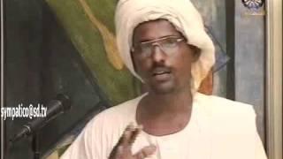 getlinkyoutube.com-الشاعر عبدالله أحمد علي إدريس