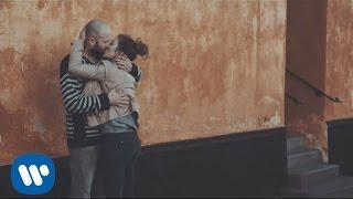 LemON - Spójrz [Official Music Video]