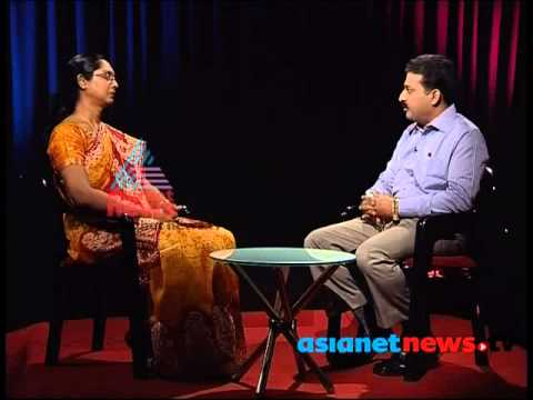 Giddiness reason and treatment: Pulse 18th May  2013 Part 2