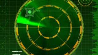 getlinkyoutube.com-Radar Scan Mix Progressive Music 2009  Xyang
