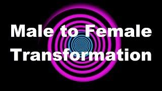 getlinkyoutube.com-Hypnosis: Male to Female Transformation
