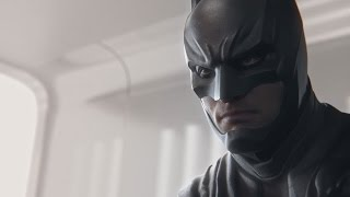 getlinkyoutube.com-Injustice 2 NEW Trailer The Lines are Redrawn