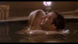 getlinkyoutube.com-Best Hot Tub Scene Ever (Madman - 1982)