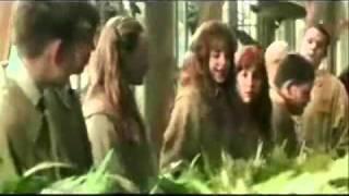 getlinkyoutube.com-Top 30 Sprüche aus Harry Potter Verarschen von Coldmirror