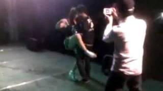getlinkyoutube.com-Dangdut hamil duluan. wiyung Hot