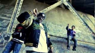 Hopie - String Em Up (feat. Moe Green)