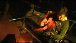 getlinkyoutube.com-Bobby Solo - Pnbox live - Blowing in the wind