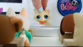 getlinkyoutube.com-Littlest Pet Shop: Far-Fetched (Episode #1: Pilot)
