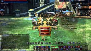 getlinkyoutube.com-Tera | FIxed Unknown Lag or Game Stuttering | 2015
