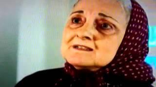 getlinkyoutube.com-Cinta Elif Episode 92 part 1