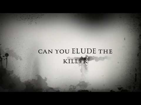 The Elude Room
