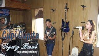 getlinkyoutube.com-Cupi Cupita - Goyang Basah - Full Band