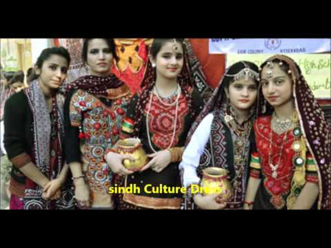 Beautiful Pakistan Short Cultural Documentry