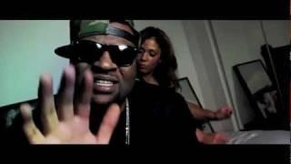 Tum Tum - Let Her Ride (feat. Big Sant & Killa Kyleon)