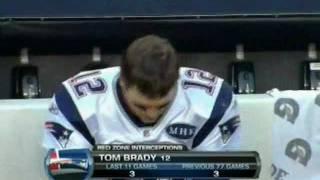getlinkyoutube.com-Here's Tom Brady's Bitchfest With An Assistant Coach