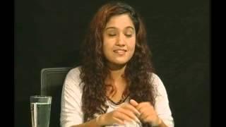 getlinkyoutube.com-sitaram 'dhurmus' n kunjana ' suntali' issue of the day by anuz thapa part1