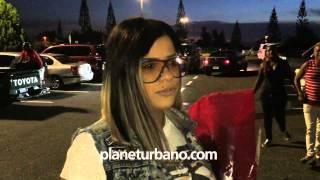 Domino,  Aeropuerto y Recuerdos - My Family Reality Show ( Toxic Crow Y La Insuperable