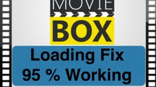 getlinkyoutube.com-How to make Moviebox Work and actually load videos IOS 9 October 2015 loading fix