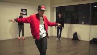 getlinkyoutube.com-•►Sexy Dance Luhan-Lay-Sehun◄•