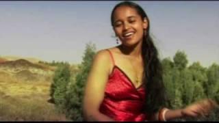 "getlinkyoutube.com-Ethiopian Oromo Music by Hanisha ""amma"""