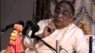 Shri Ramkinkar Ji Maharaj