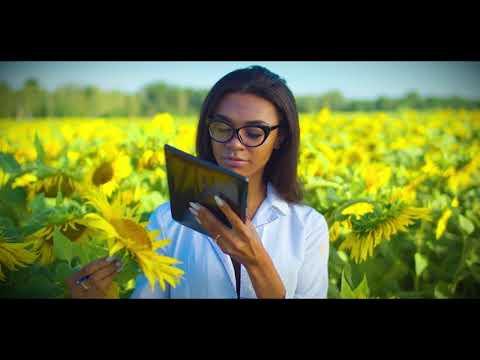 Farming & Agribusiness