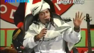 KOPLO SAREY DUT   SINDIRAN SYIIR TANPO WATHON `SHODIQ   YouTube