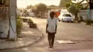 getlinkyoutube.com-Boy A Yaawd Part 1 Jamaican Ghetto Movie (Comedy)