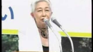 getlinkyoutube.com-恩知らずな日本人は日本人になる資格はありません!