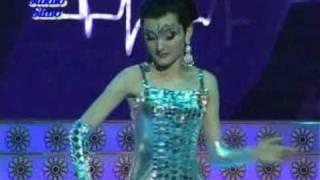 getlinkyoutube.com-Farzonai Khurshed- Vayron kardi (concert Borbad 9/5/09)