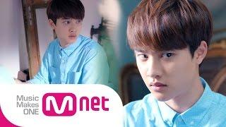 getlinkyoutube.com-Mnet [EXO 902014] 엑소 디오가 재해석한 'S.E.S. - I'm Your Girl' 뮤비/EXO D.O.'s I'm Your Girl M/V Remake