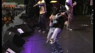 getlinkyoutube.com-Rage Against The Machine - PinkPop 96