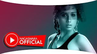 getlinkyoutube.com-Melinda - Cinta Satu Malam - Official Music Video - NAGASWARA