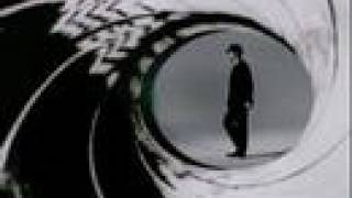 getlinkyoutube.com-James Bond Gunbarrel