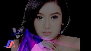 getlinkyoutube.com-Sakitnya tuh Disini  - Cita Citata (Official Lyric Video)