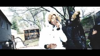 getlinkyoutube.com-K'Eazy x Lil Zye - For My Squad (Official Video) Shot By @EasyImage