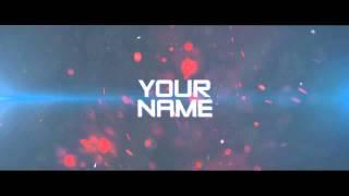 getlinkyoutube.com-Intro Template By iFresHD #8 Sony Vegas Pro + Free Download [Special 100K]