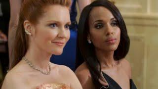 getlinkyoutube.com-Scandal Season 5 Episode 1 Review & After Show | AfterBuzz TV