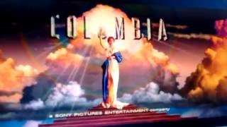 getlinkyoutube.com-Columbia Pictures & Sony Pictures Animation Slow Motion