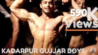 getlinkyoutube.com-Kadarpur Gujjar video