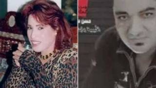 getlinkyoutube.com-Najat Aatabou vs Hassan Dikouk Fain Gharja Had Lill