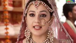 Dekha Ek Khwaab   Episode 156   3rd July 2012