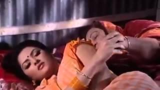 getlinkyoutube.com-Bangla new song salma